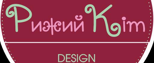logo_view_71642
