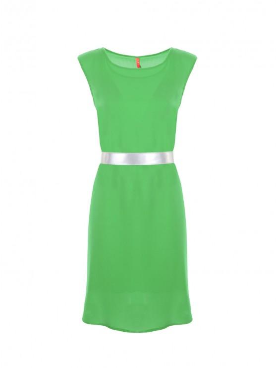 Платье Imperial (1)