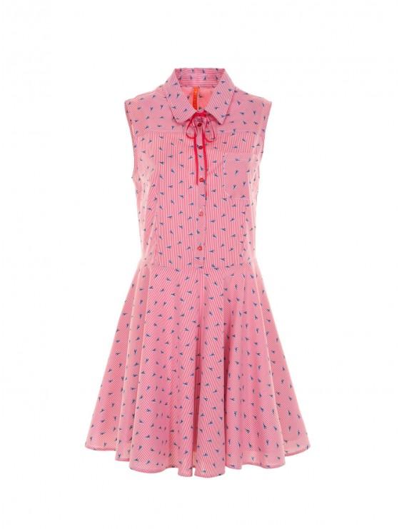 Платье Imperial (3)