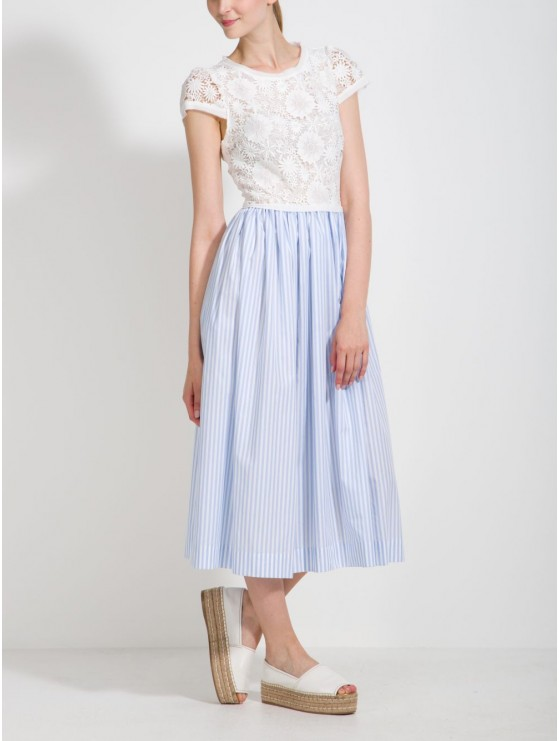 сукня Imperial 4