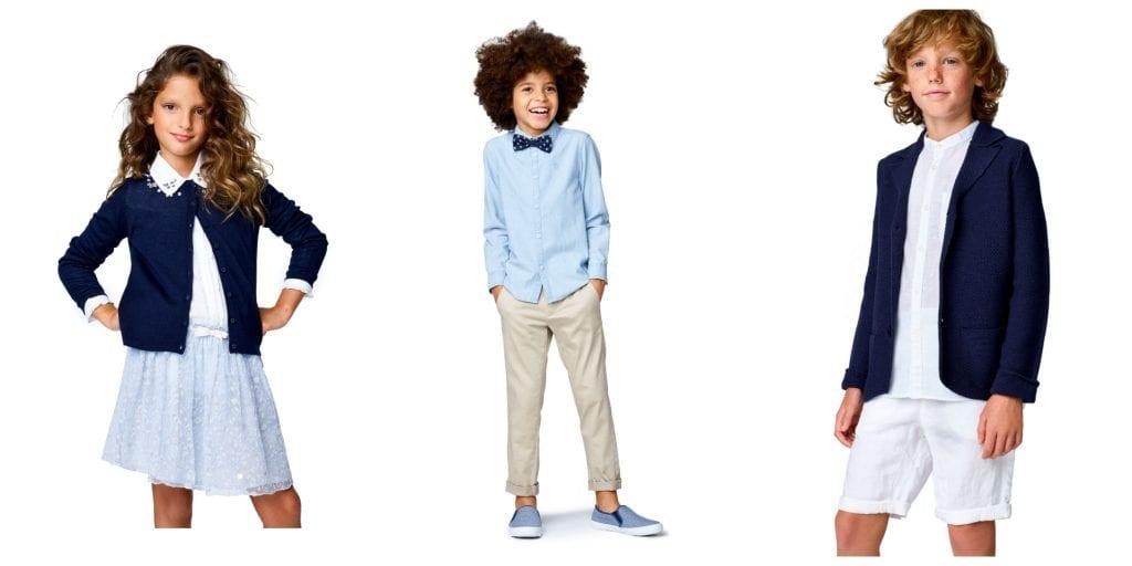 benetton-kids-image-4--1024x512