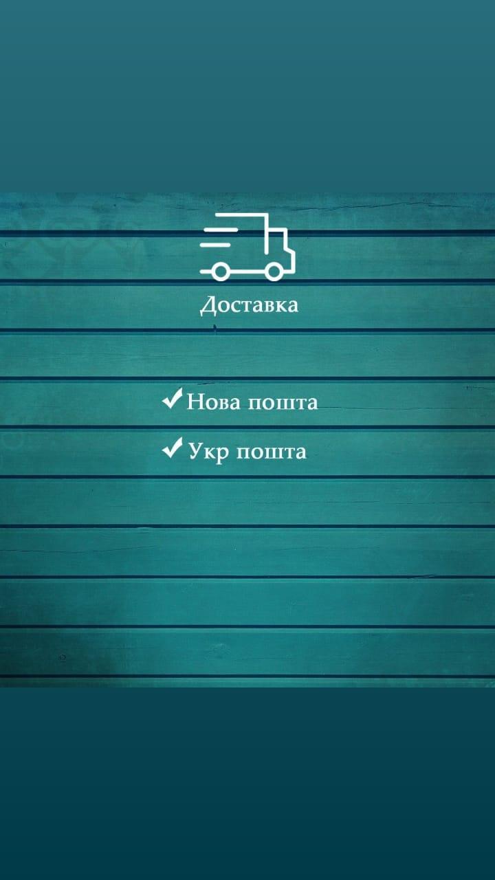 A1835CD1-9A0A-4A2B-9BAF-9FD6D9997AC4