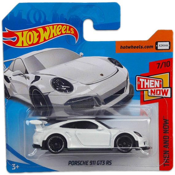 hot_wheels_then_and_now_porsche_911_gt13_rs_kisauto_5549_LRG