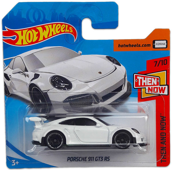 hot_wheels_then_and_now_porsche_911_gt13_rs_kisauto_5549_LRG