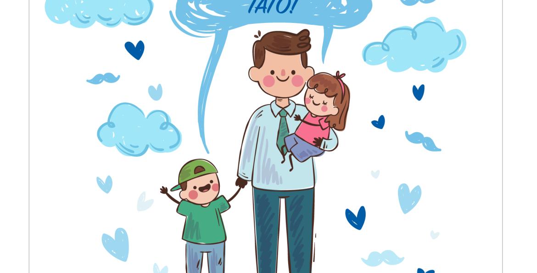 81537-[dad]
