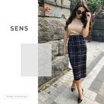 81539-[sens_new]