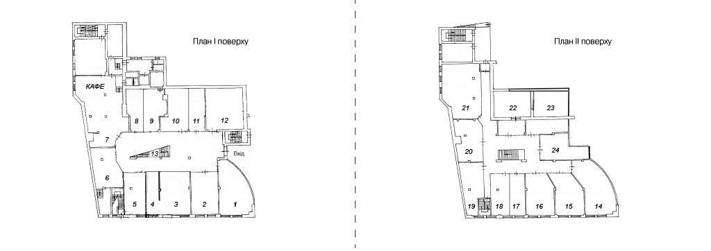 планування-Буратіно2-1024x362