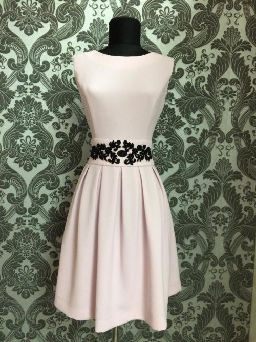 ательє Dress Code