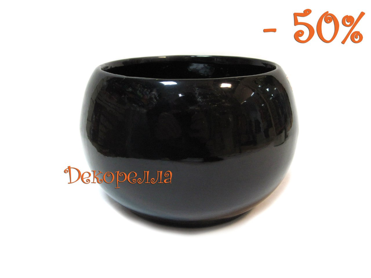 АКЦІЙНА ЦІНА - 61.00грн, кераміка