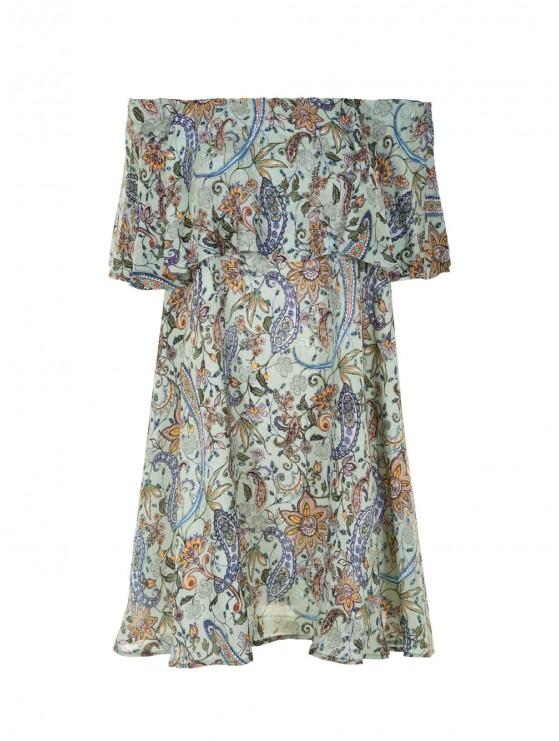 Платье Imperial (2)