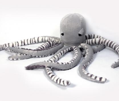 octopuses_4 (1)