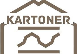logo_Kartoner