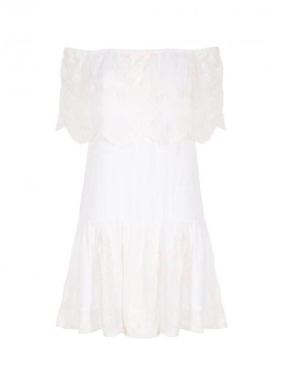 сукня Imperial 1