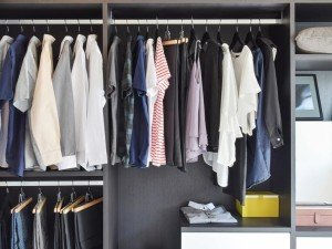 maximise-your-wardrobe-space-277148084-768