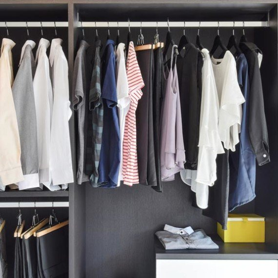maximise-your-wardrobe-space-277148084-768